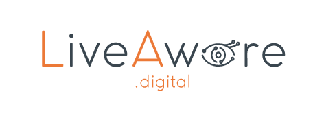 Live Aware Digital