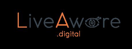 Live Aware Digital